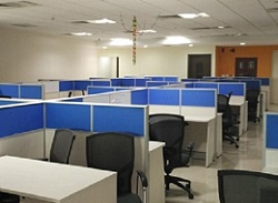 office/space/commercials for rent in lower parel
