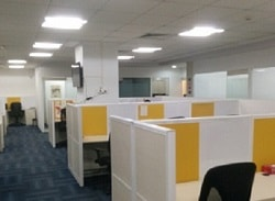 Office Space On Rent In Lower Parel Mumbai Rent Commercial Office In Lower Parel On Lease By Lowerparel Glisters Com